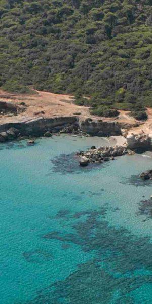 Villaggi-appartamenti-ville-sul-mare-vicino-Otranto-nel-Salento-Puglia_F7Q4943