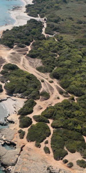 Villaggi-appartamenti-ville-sul-mare-vicino-Otranto-nel-Salento-Puglia_F7Q4961